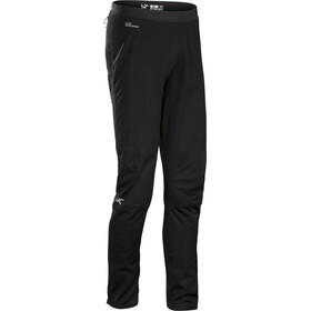 Arc'teryx Trino Tights Men Black/Black